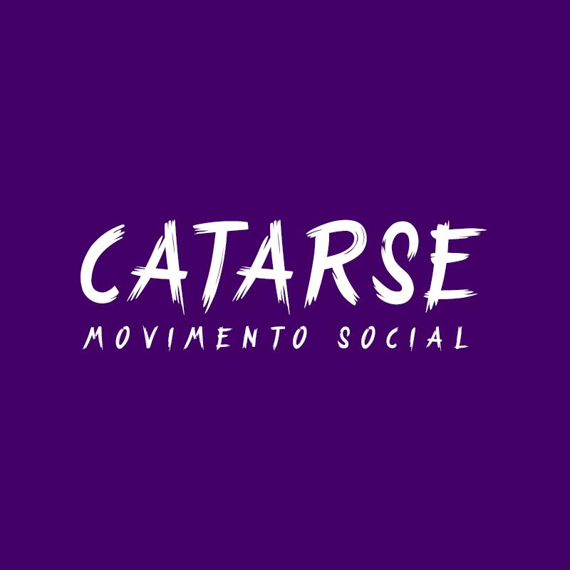 Catarse | Movimento Social