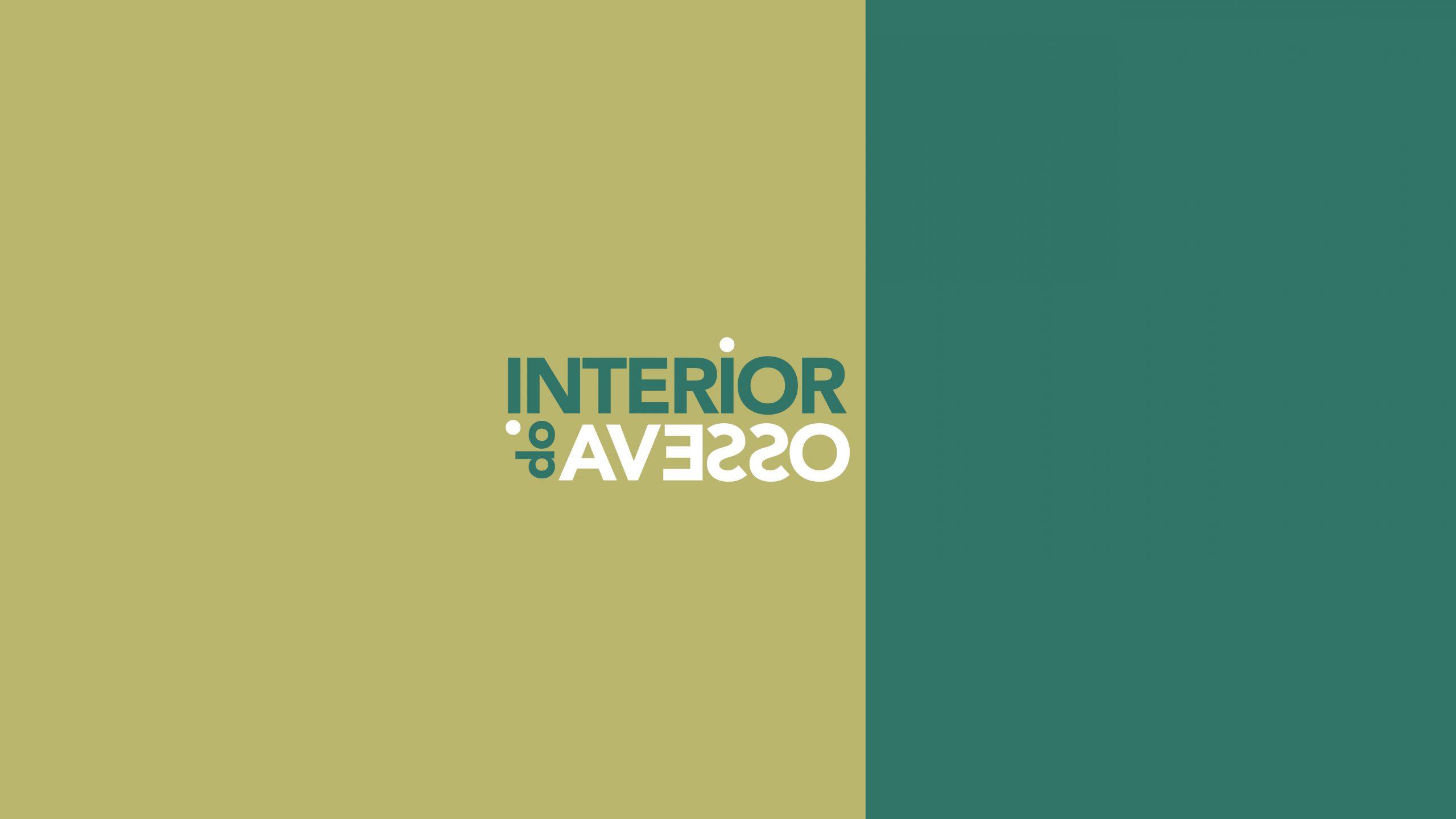 Evento reúne todos os parceiros do Interior do Avesso para lançamento oficial