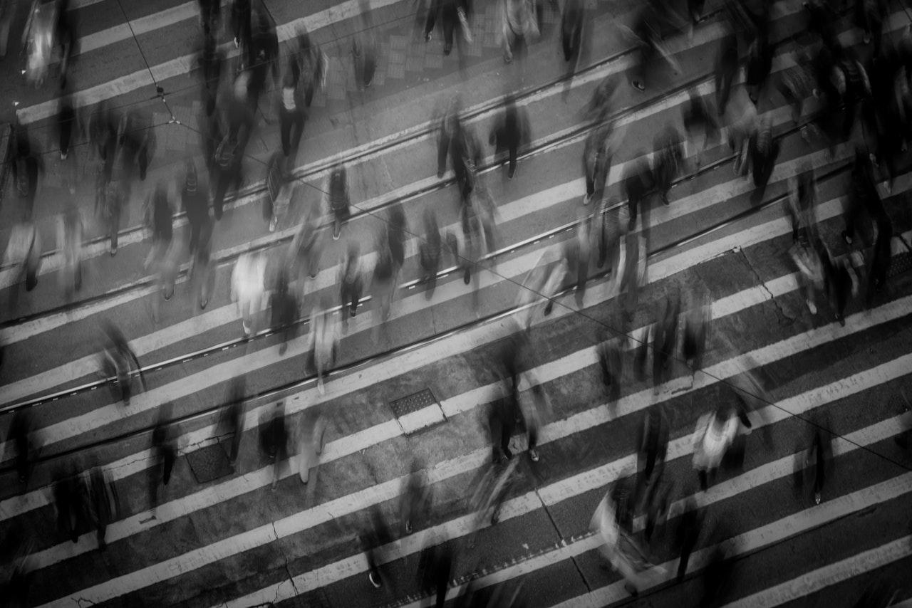 A <em>praxiologia</em> da igualdade em Jacques Rancière | Parte2