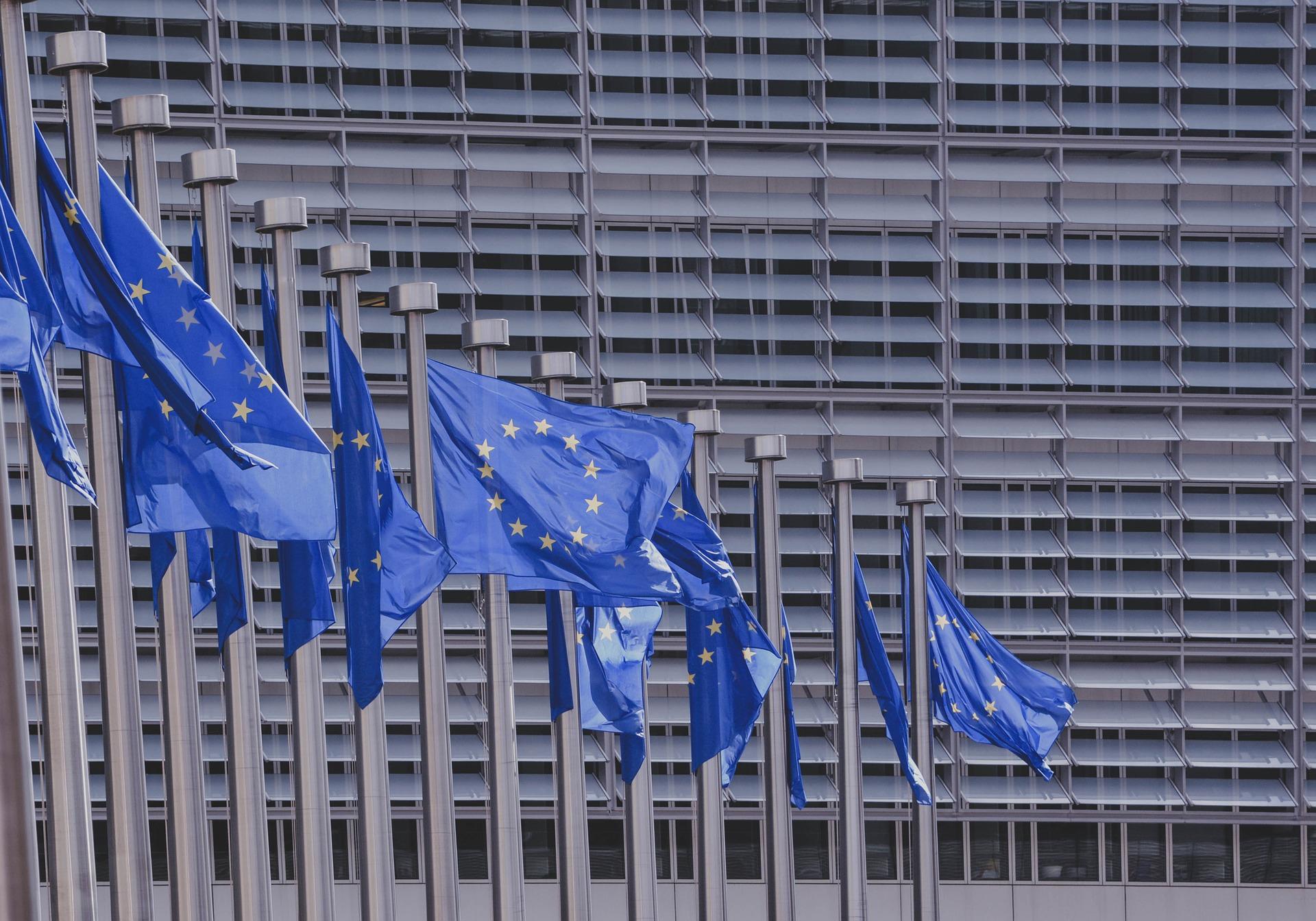 Quem são os candidatos do Interior às Eleições Europeias?