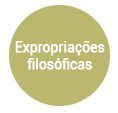 David Santos e Expropriações Filosóficas