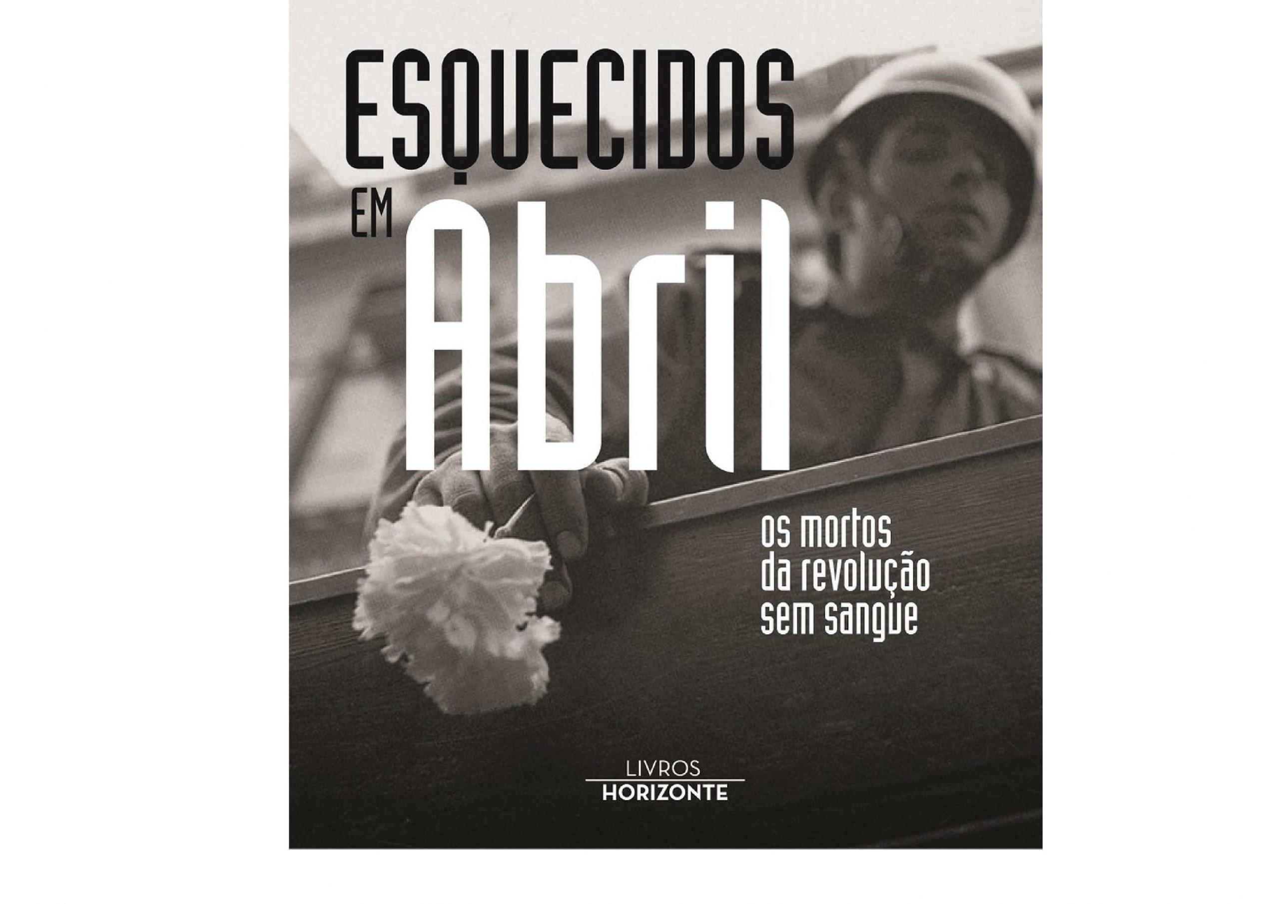 Traga-Mundos assinala o Dia Mundial do Livro em Vila Real