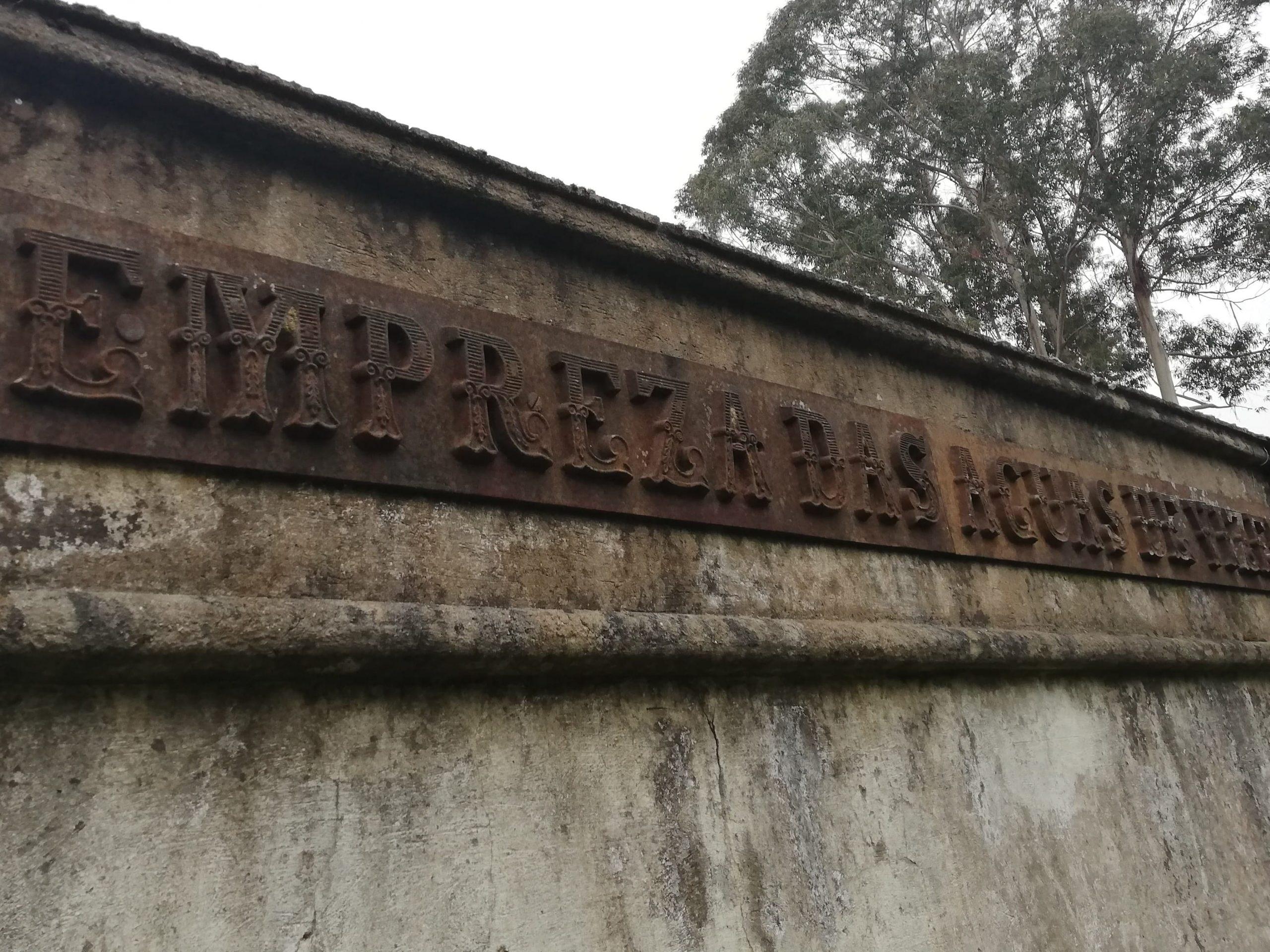 Defesa da Água Potável de Viseu nas Assembleias da República, Municipal e de Freguesia