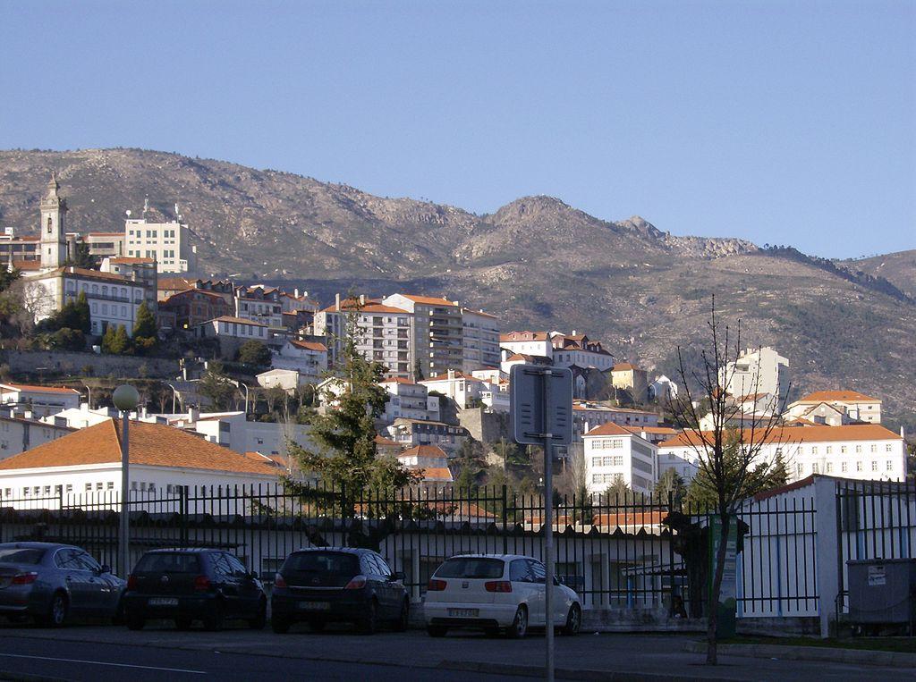 Recuo do Município da Covilhã renova preocupação com exploração mineira na Serra da Argemela