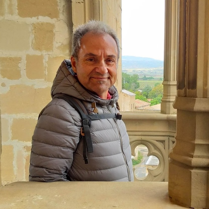 António Pinto Pires será o mandatário do BE pelo distrito de Castelo Branco