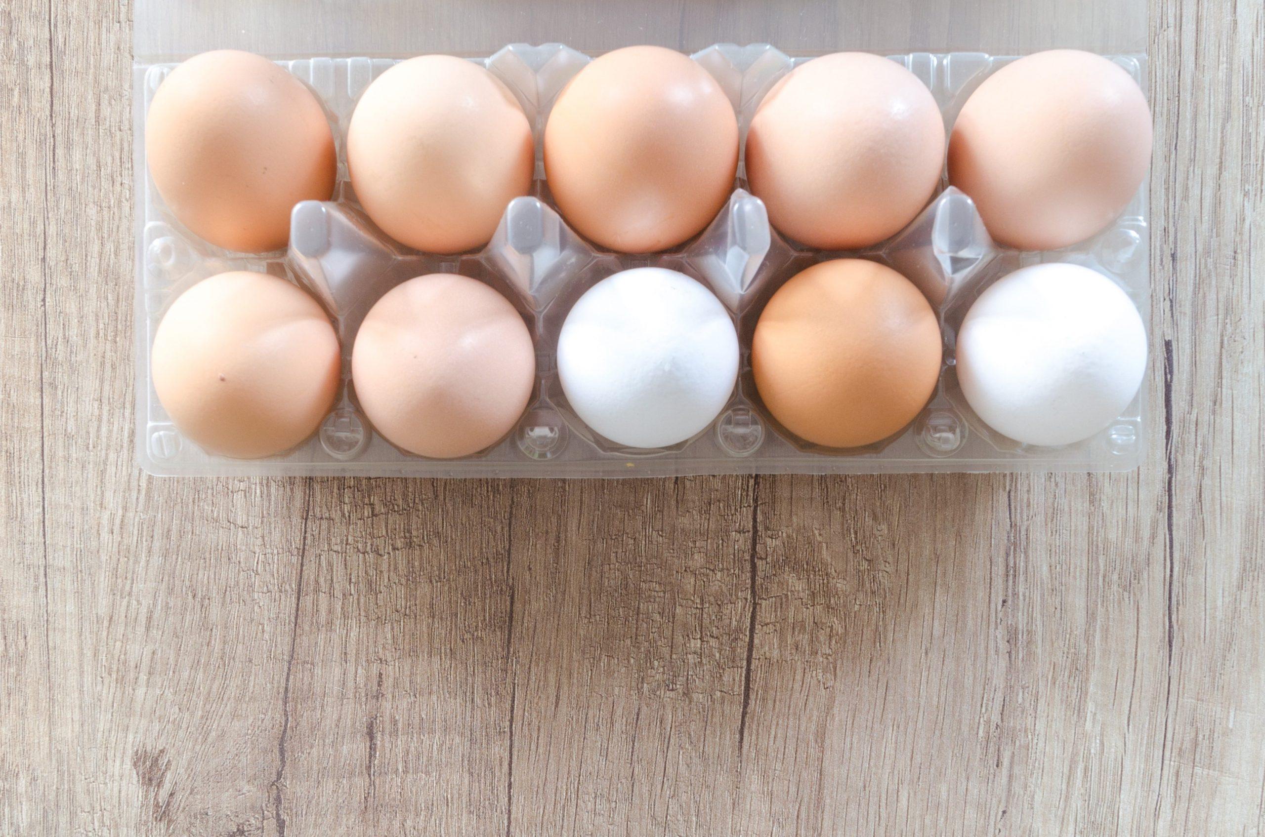 Discriminação ou descentralização? Ou o problema da galinha dos ovos de ouro