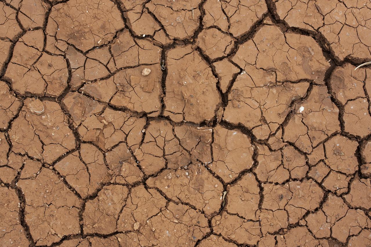 O Interior e as alterações climáticas