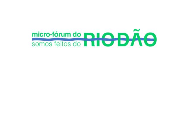 Rio Dão debatido na Região