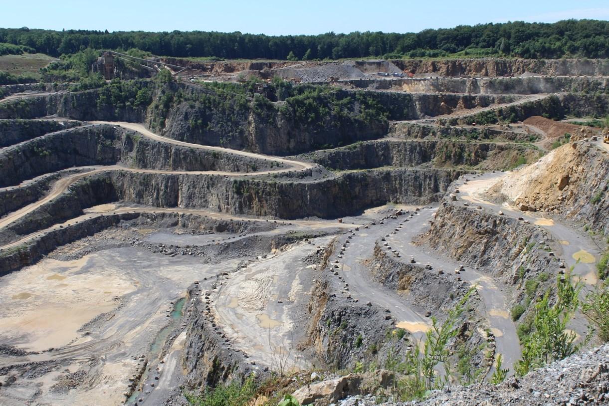 Quercus dá início a campanha de luta contra a mineração de lítio