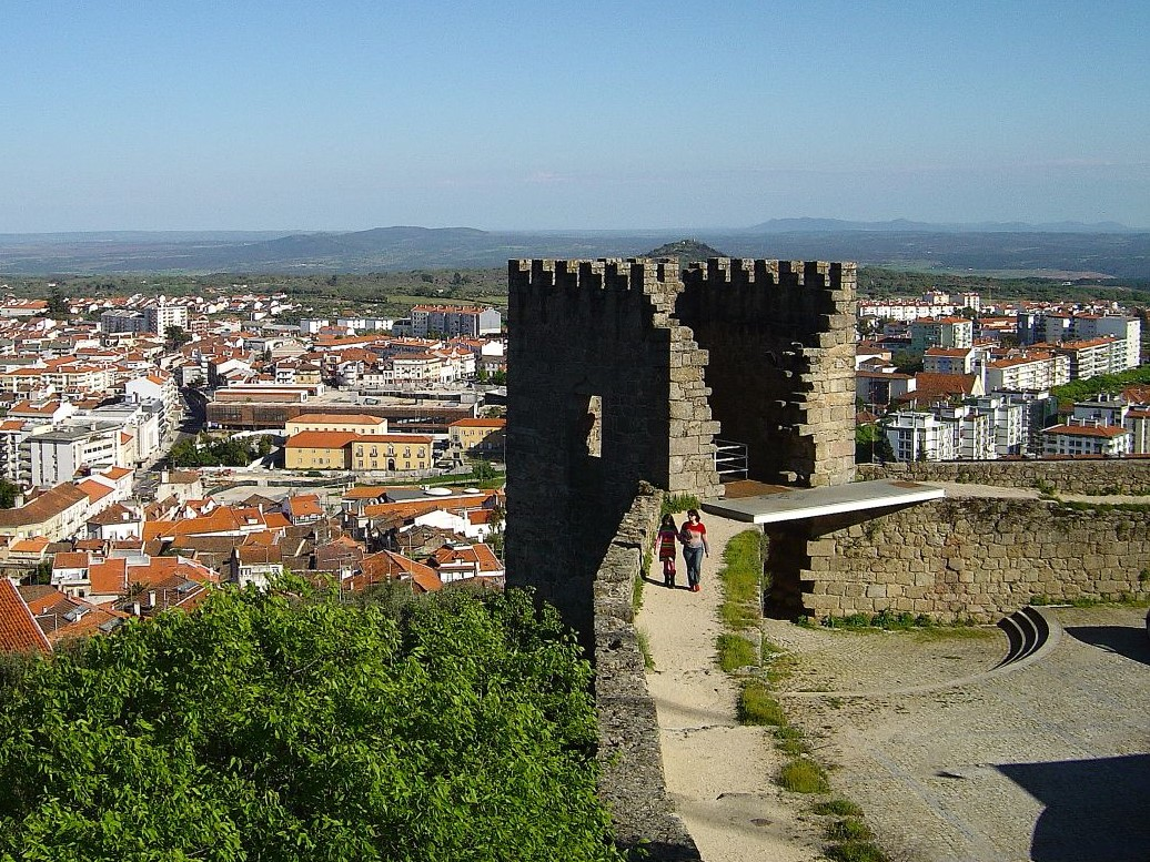 BE Castelo Branco promove reuniões abertas para construção de Programa Eleitoral participado