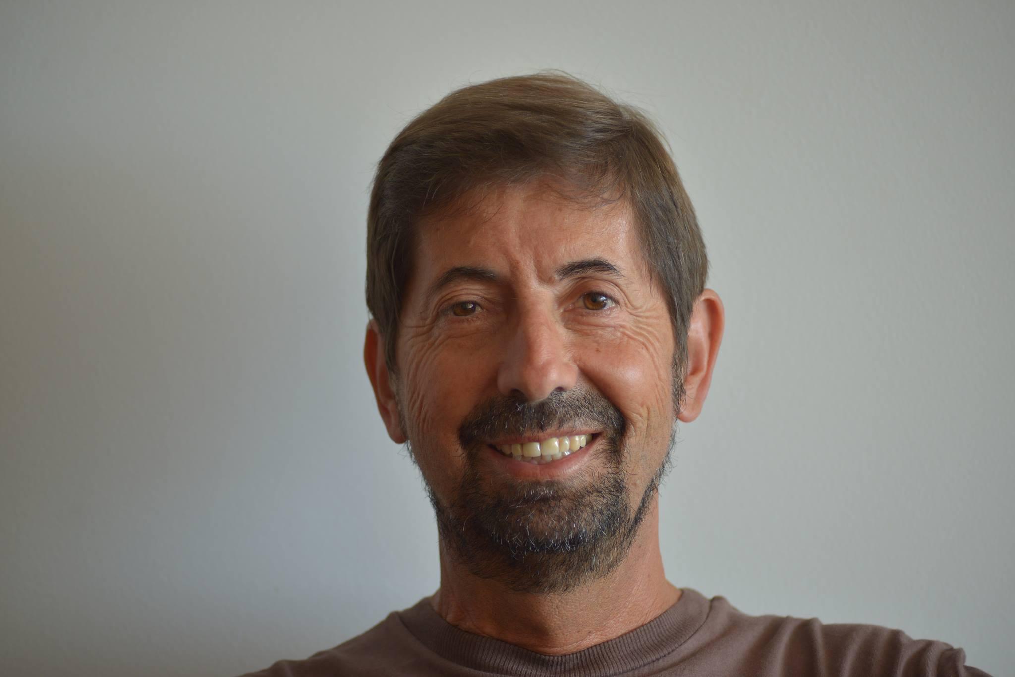 """Entrevista a Rui Cortes: """"a estrutura da floresta em Portugal é resultante de políticas empreendidas no século XIX"""""""