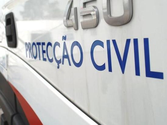 A Protecção Civil deve ser uma PPP?