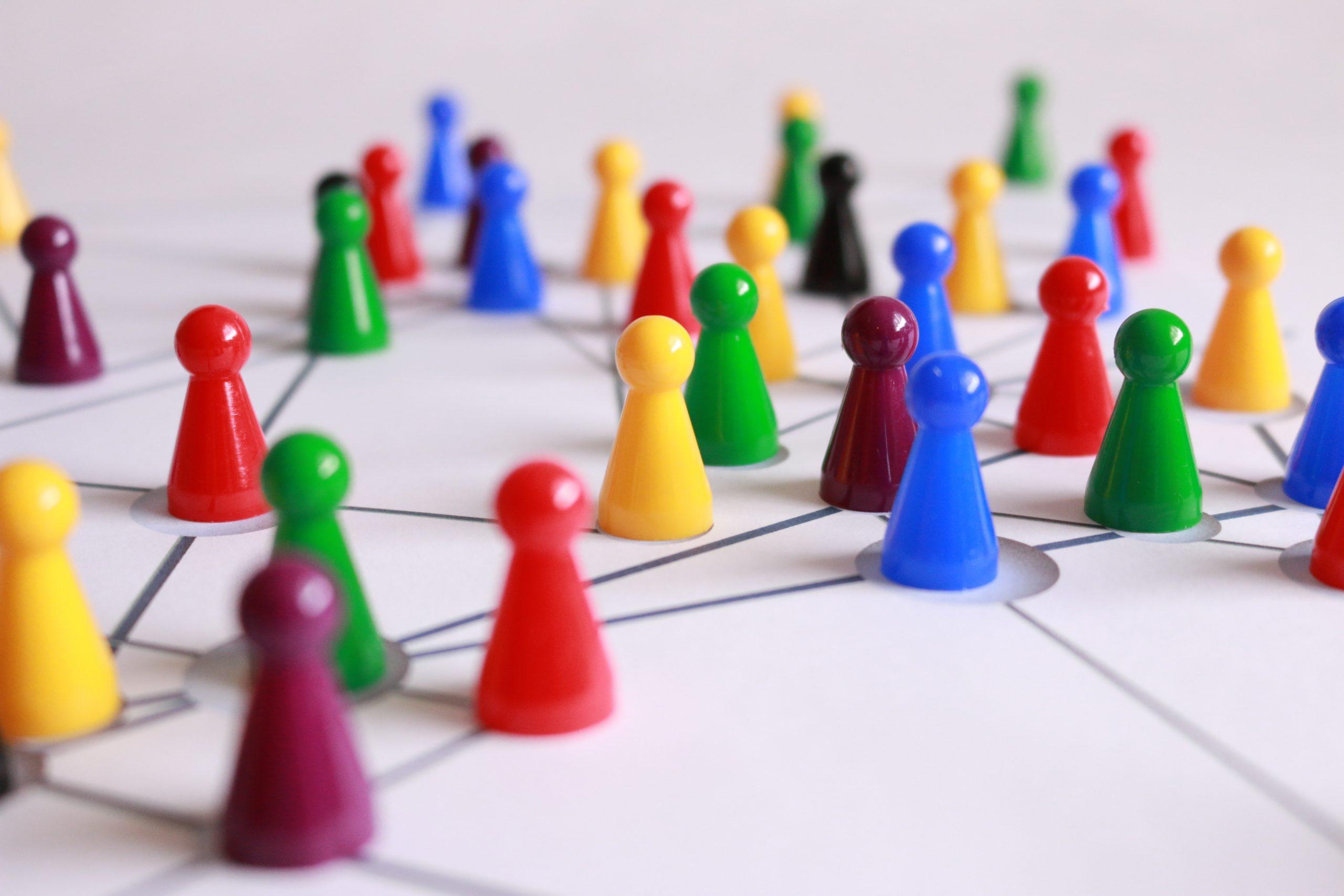 Quando a municipalização compromete a universalidade no acesso aos serviços públicos