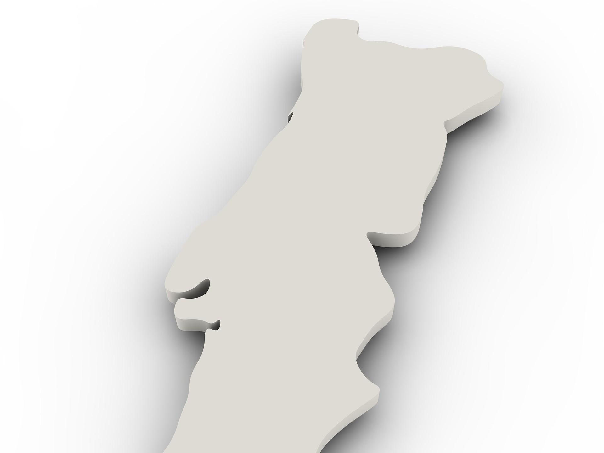 Regionalização e desenvolvimento, que relação?
