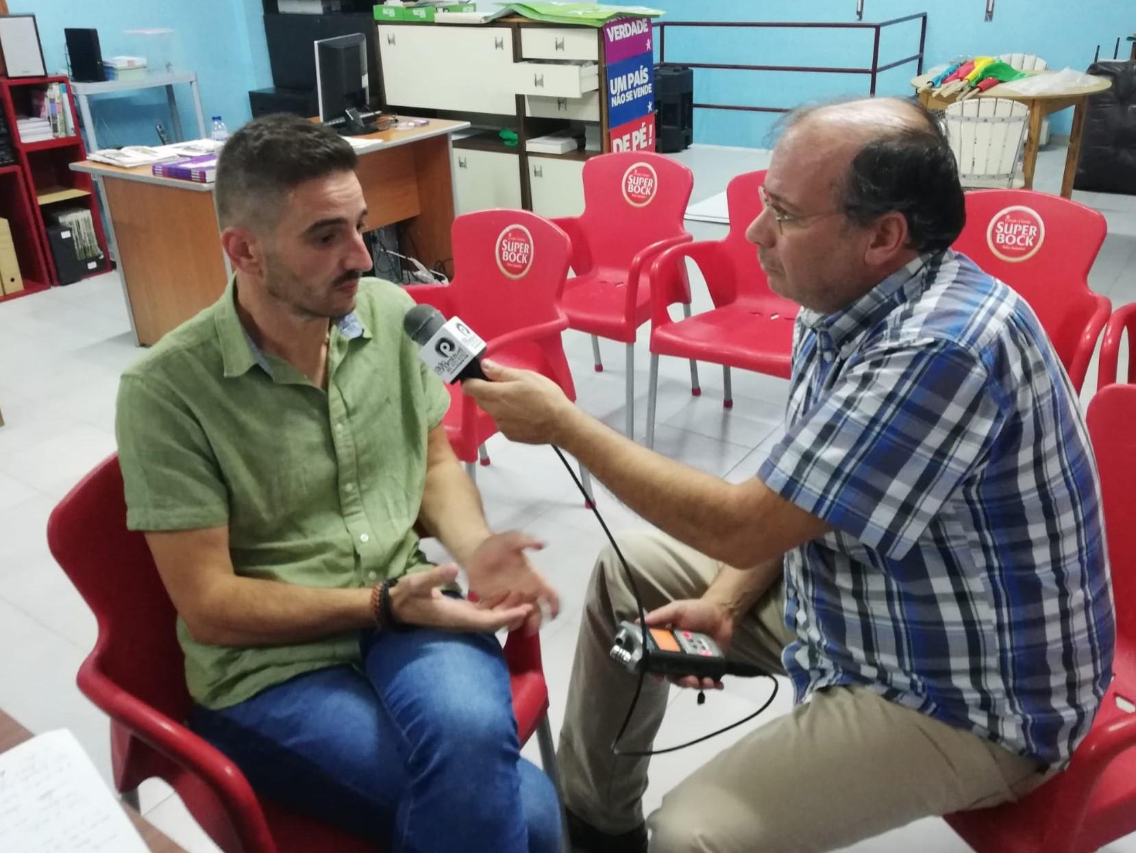 Rádios locais reivindicam revisão da lei eleitoral e direitos conexos