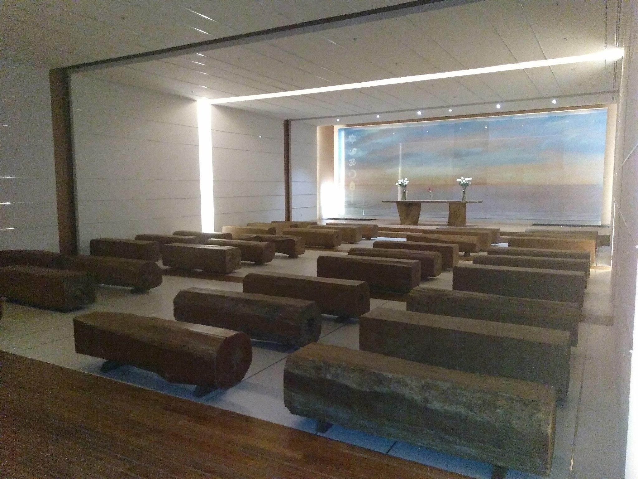Assembleia Municipal de Carregal do Sal vai debater criação de Espaço Funerário Municipal e Ecuménico