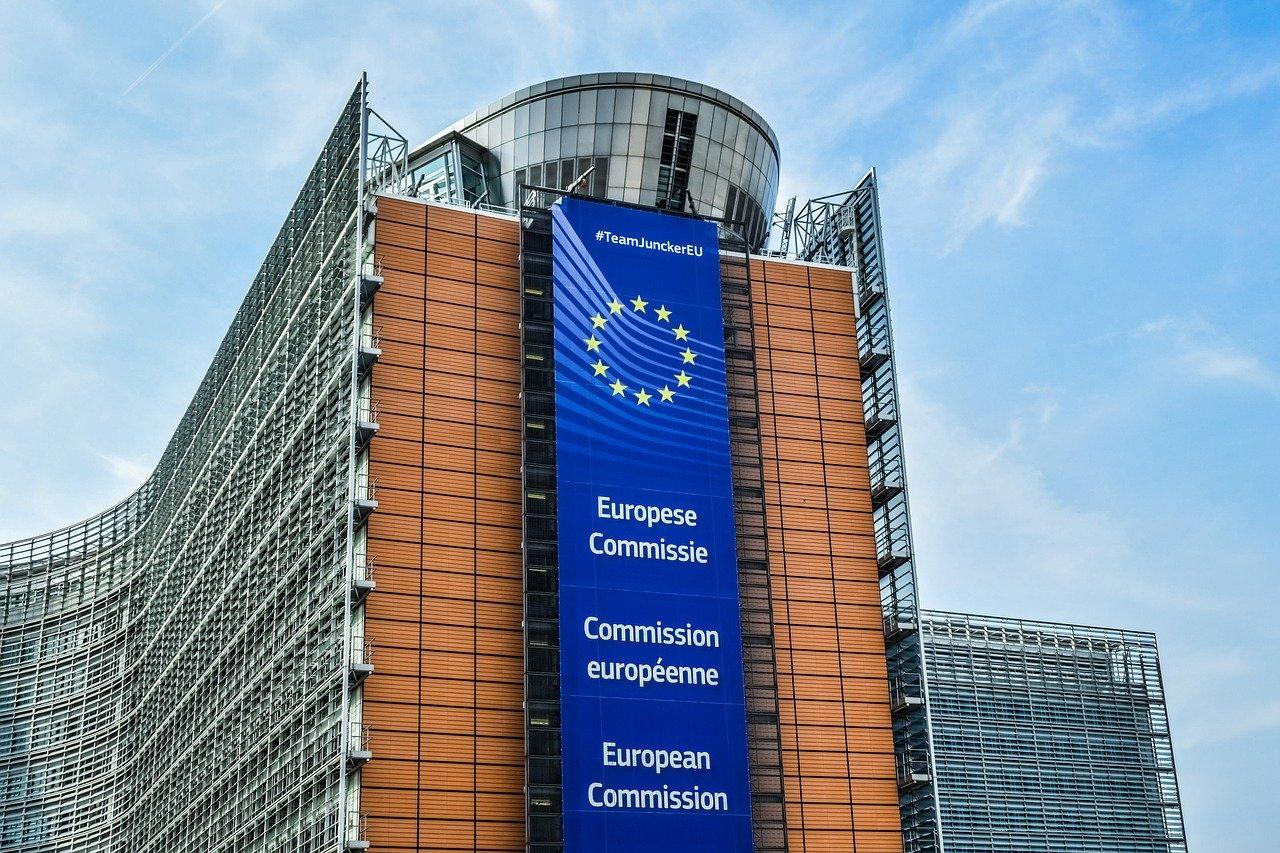 Incumprimento da Convenção de Albufeira chega à Comissão Europeia