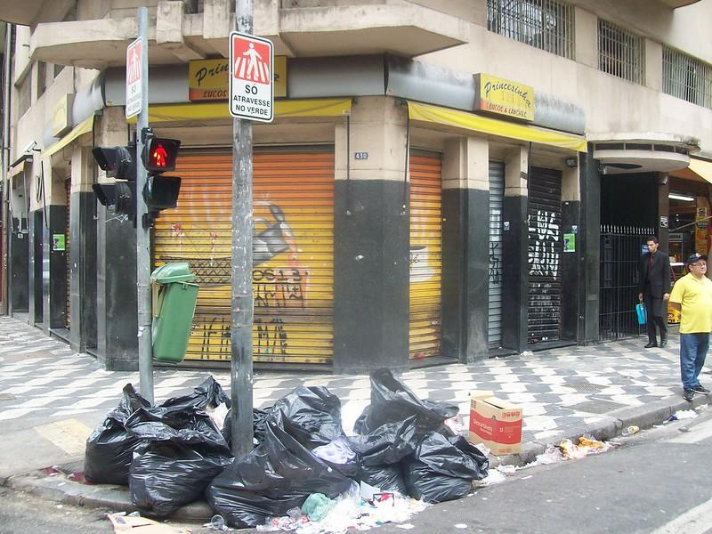 Resiestrela em greve nos dias 26 e 27 de Dezembro