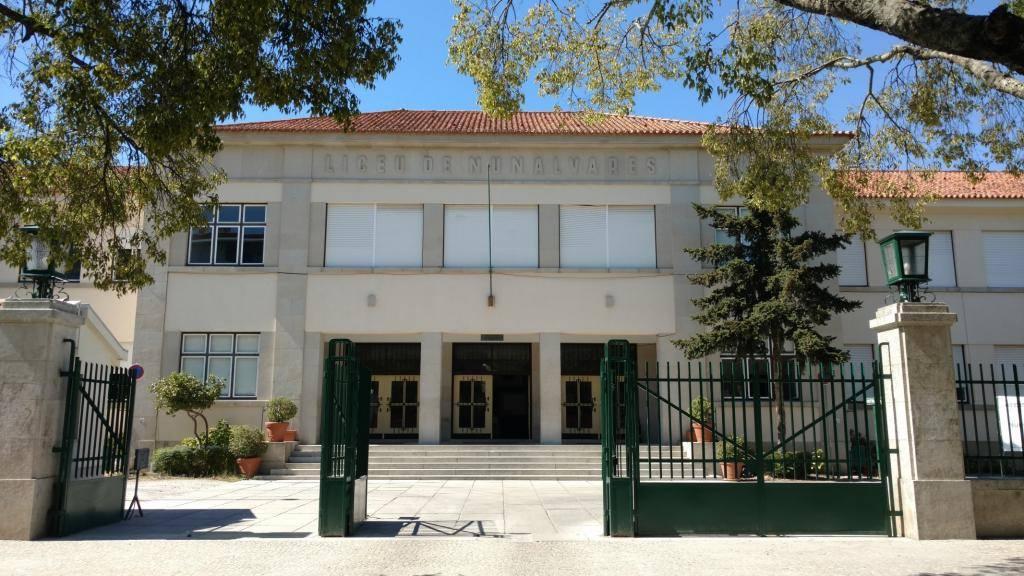 Câmara de Castelo Branco contrata assistentes operacionais em falta desde o início do ano letivo