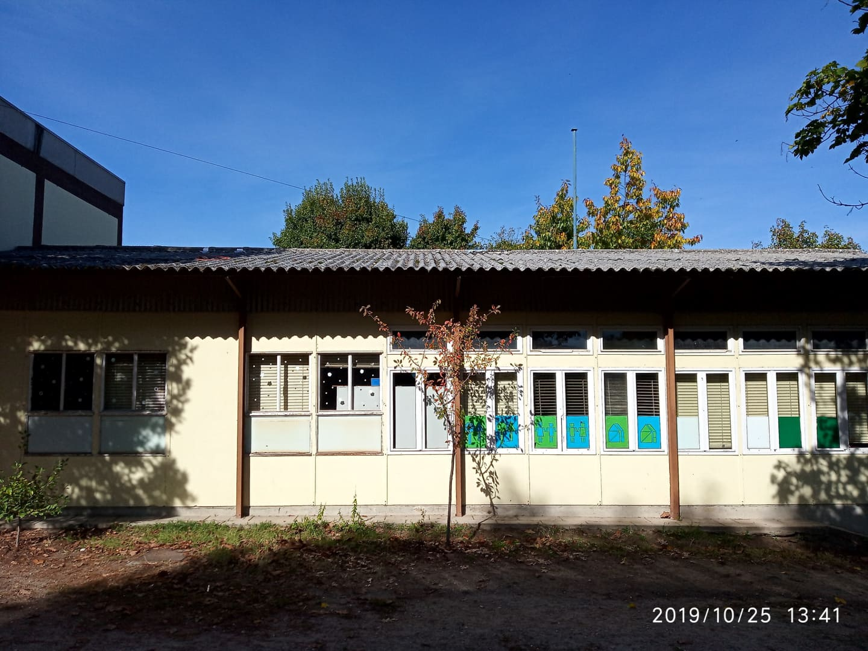MESA e ZERO querem reunião de urgência com ministro por causa de escolas com amianto prioritárias