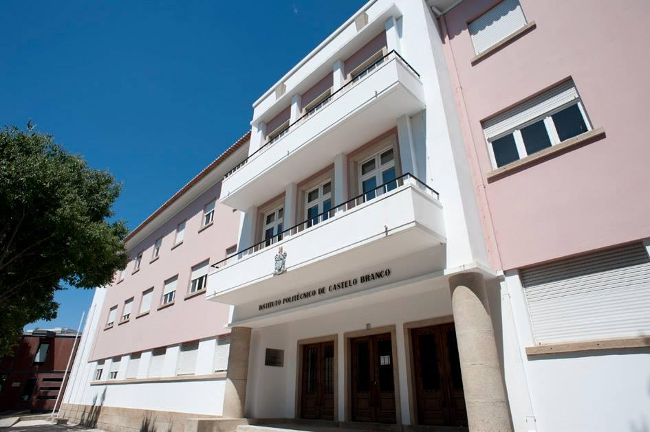 Sindicato de Professores da Região Centro muito apreensivo com reestruturação do Politécnico de Castelo Branco