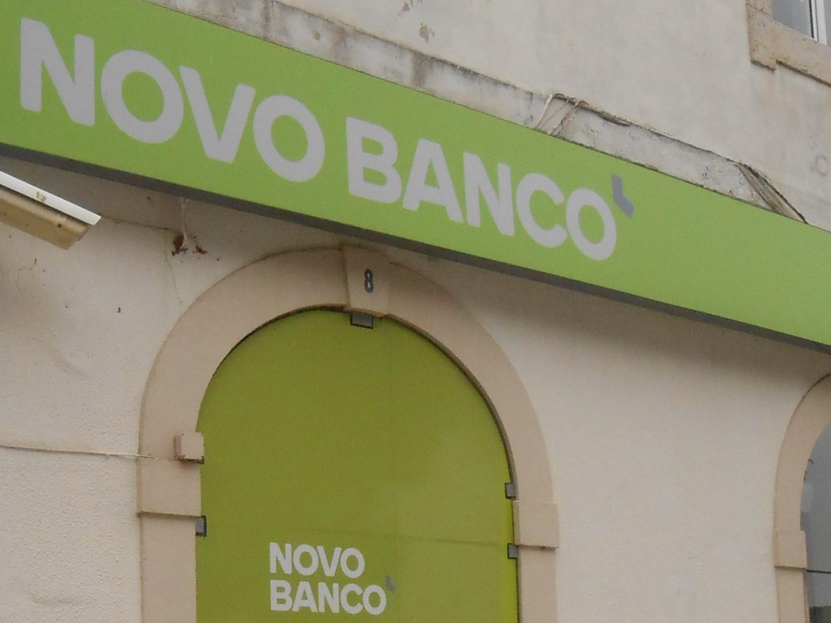 Entre 2009 e 2019 fecharam perto de duas mil agências bancárias no país