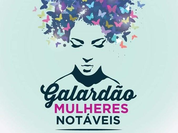"""Coolabora distingue """"Mulheres Notáveis"""" da Cova da Beira"""