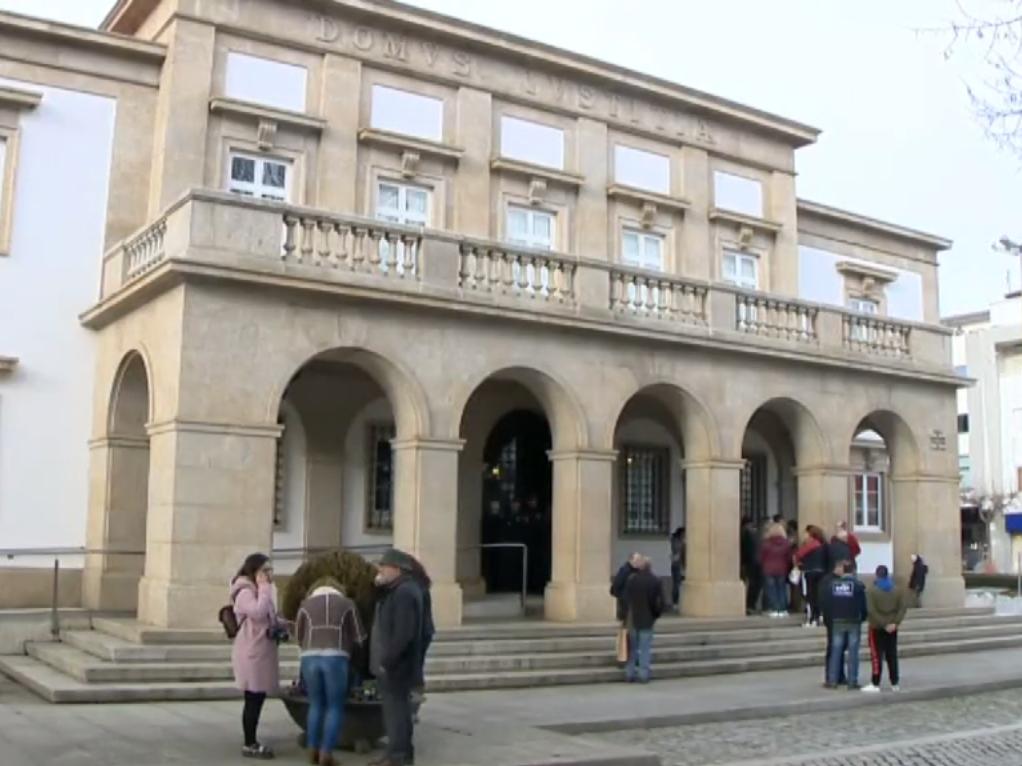 Suspeitos da morte de Giovani vão aguardar julgamento em prisão preventiva