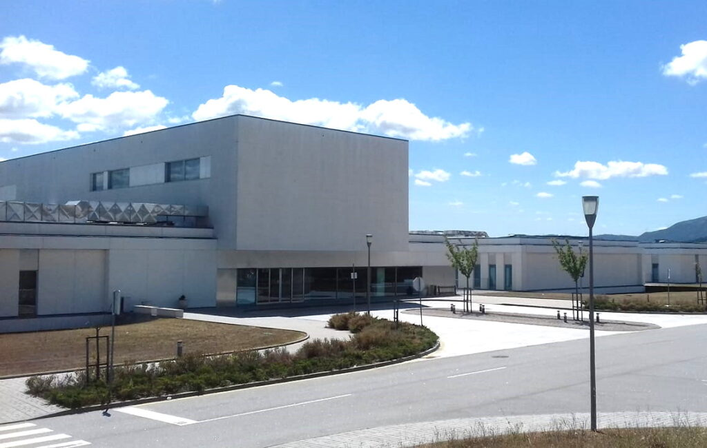 Hospital de Lamego
