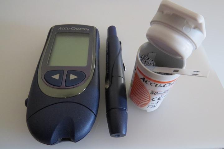 Gratuitidade das bombas de insulina para maiores de 18 anos foi aprovada na Assembleia da República