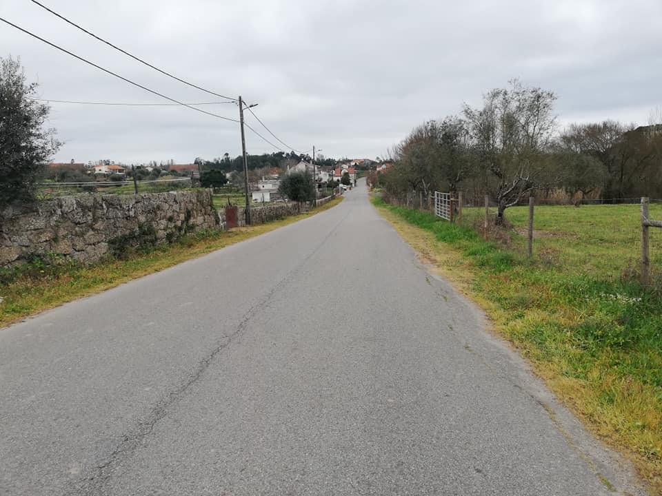População de São João de Areias preocupada com aplicação de herbicida com glifosato