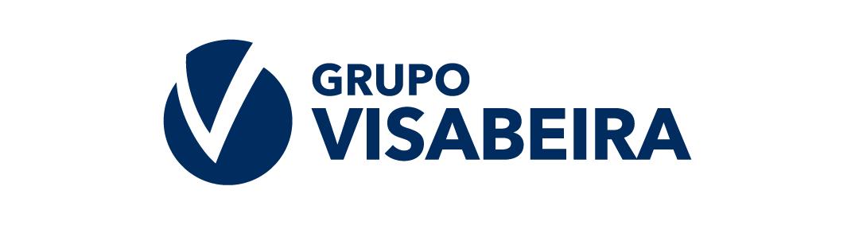 Queixas de abusos laborais contra o Grupo Visabeira não param de chegar