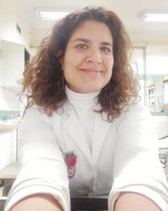 Joana Carvalho Lopes