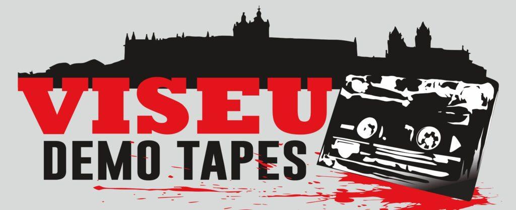 Viseu Demo Tapes