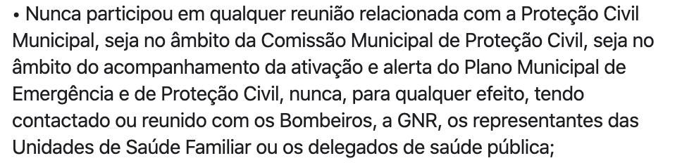 CM Nelas