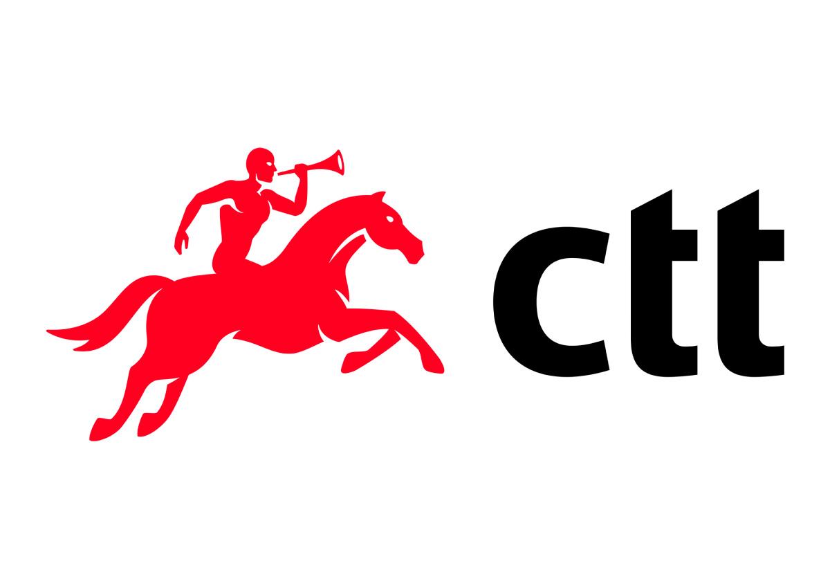 CTT querem distribuir dividendos aos acionistas em plena crise