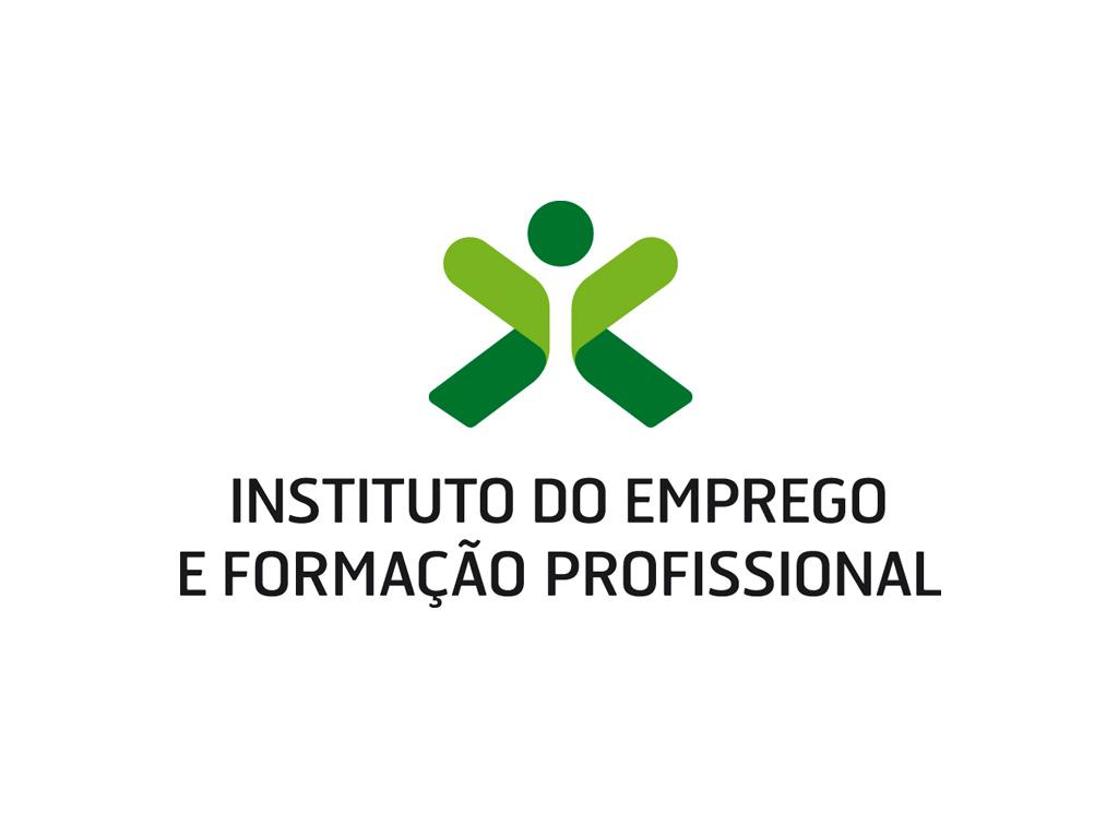 Formadores do IEFP sem trabalho, sem rendimentos e sem alternativas
