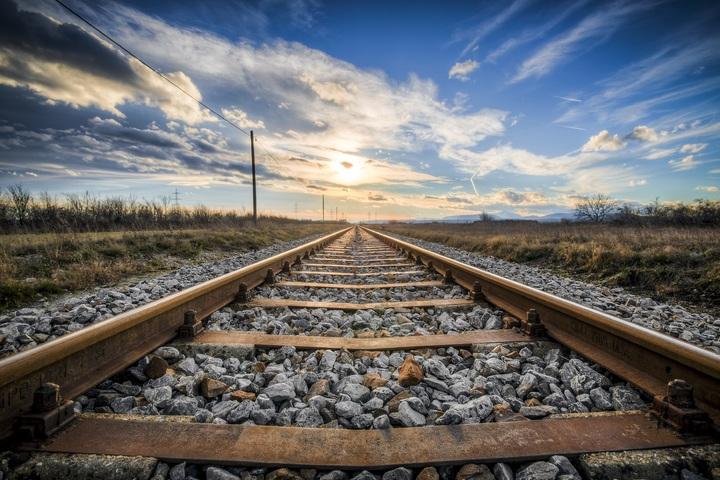 O acidente mortal na Linha do Tua: Refer com responsabilidades