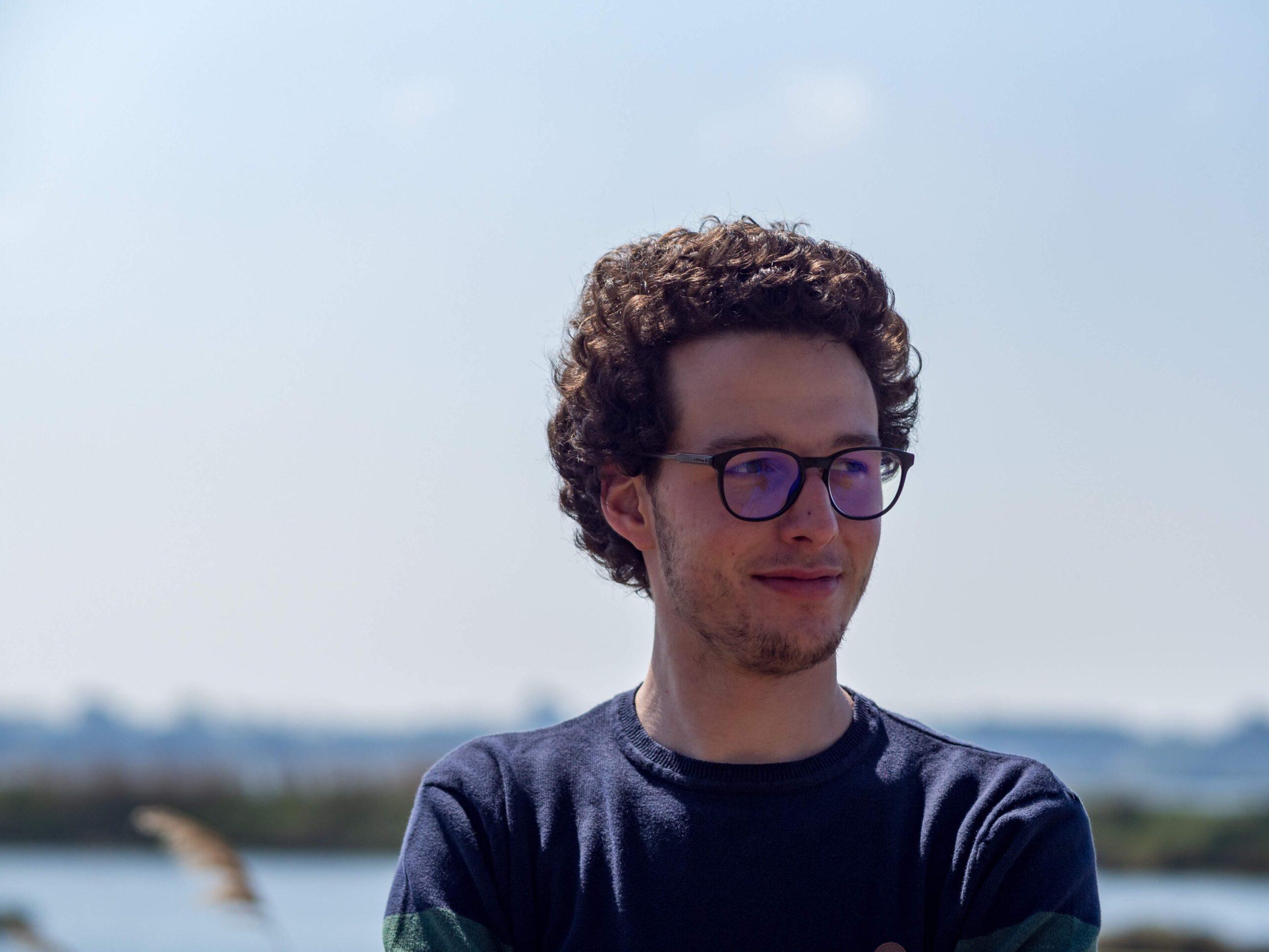 Covid-19: Jovem de Carregal do Sal cria plataforma para saber quais os serviços abertos no concelho