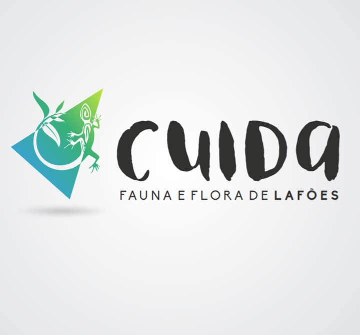 Foi criado o Projeto Cuida – Fauna e Flora de Lafões
