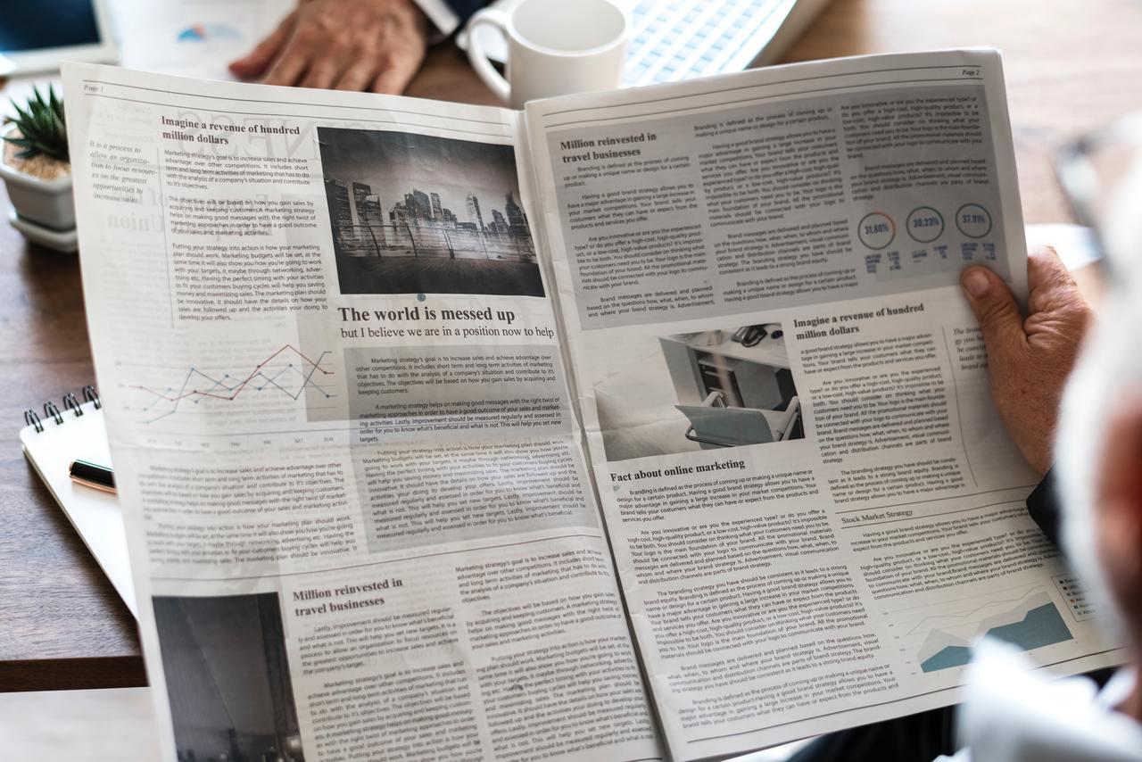 Autarquias condicionam liberdade da imprensa local, diz sindicato