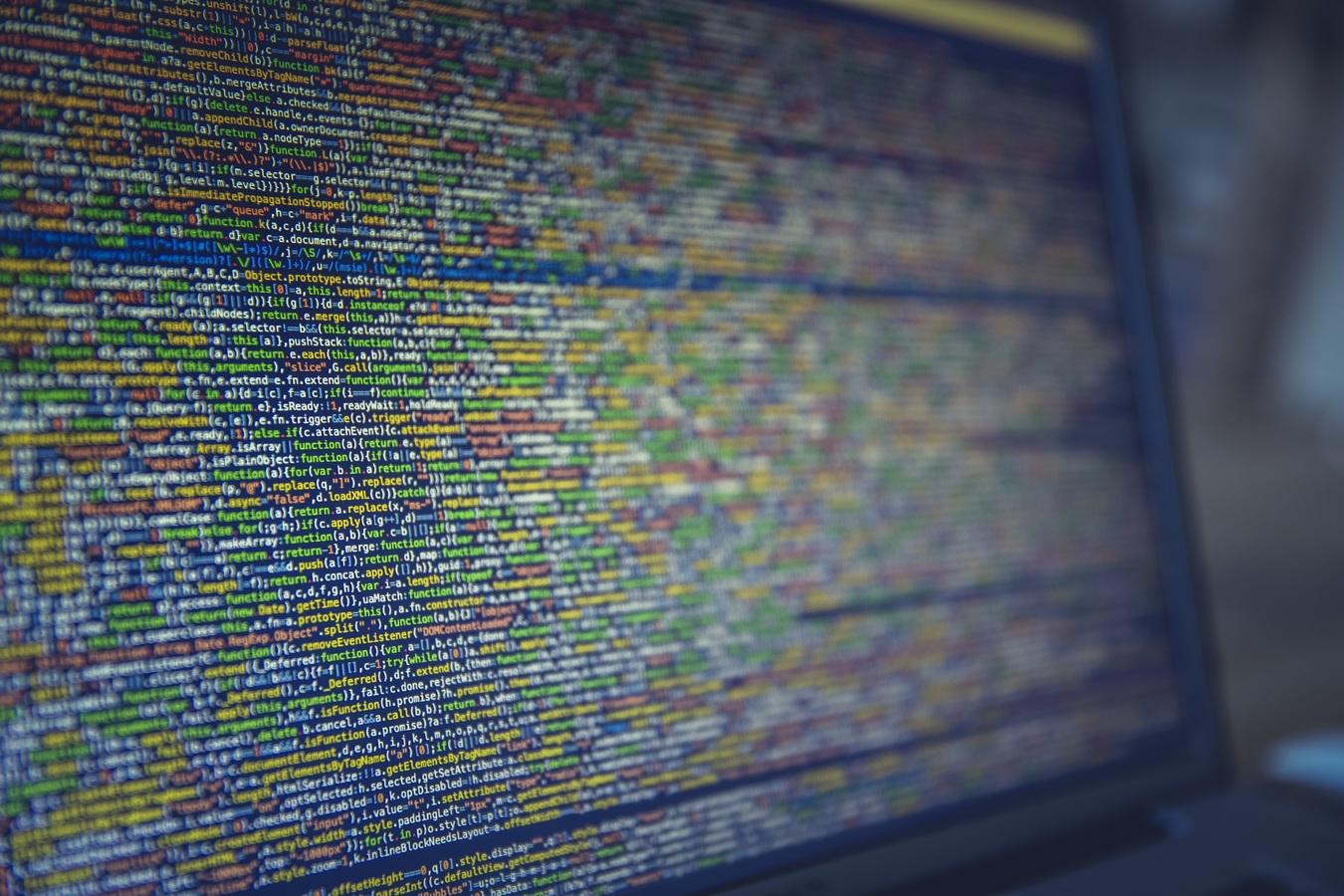 Covid-19: Comissão de Proteção de Dados abre inquérito a autarquias por violação de privacidade de doentes