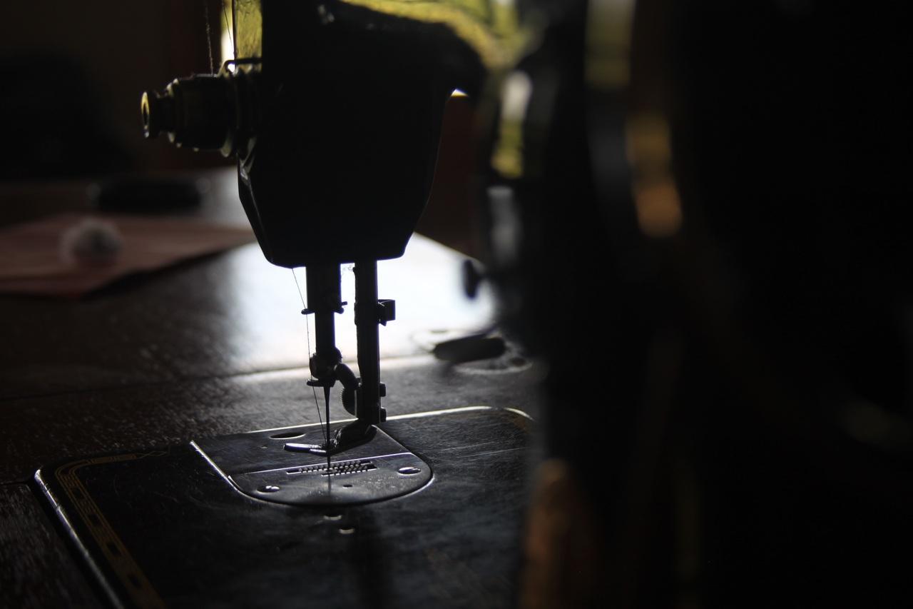 Confeções Trindade despedem 50 no Tortosendo (Covilhã) após férias forçadas