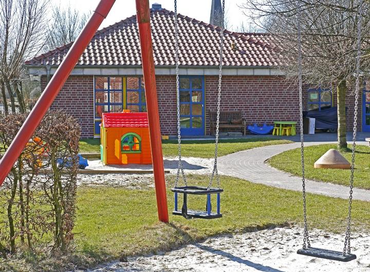 Infantário em Macedo de Cavaleiros exige pagamento mesmo com as instalações fechadas