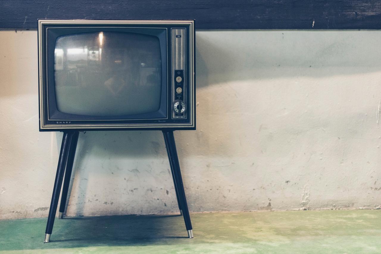ATUALIZAÇÃO (TV Fest Cancelado): Petição pede o cancelamento imediato do festival TV Fest