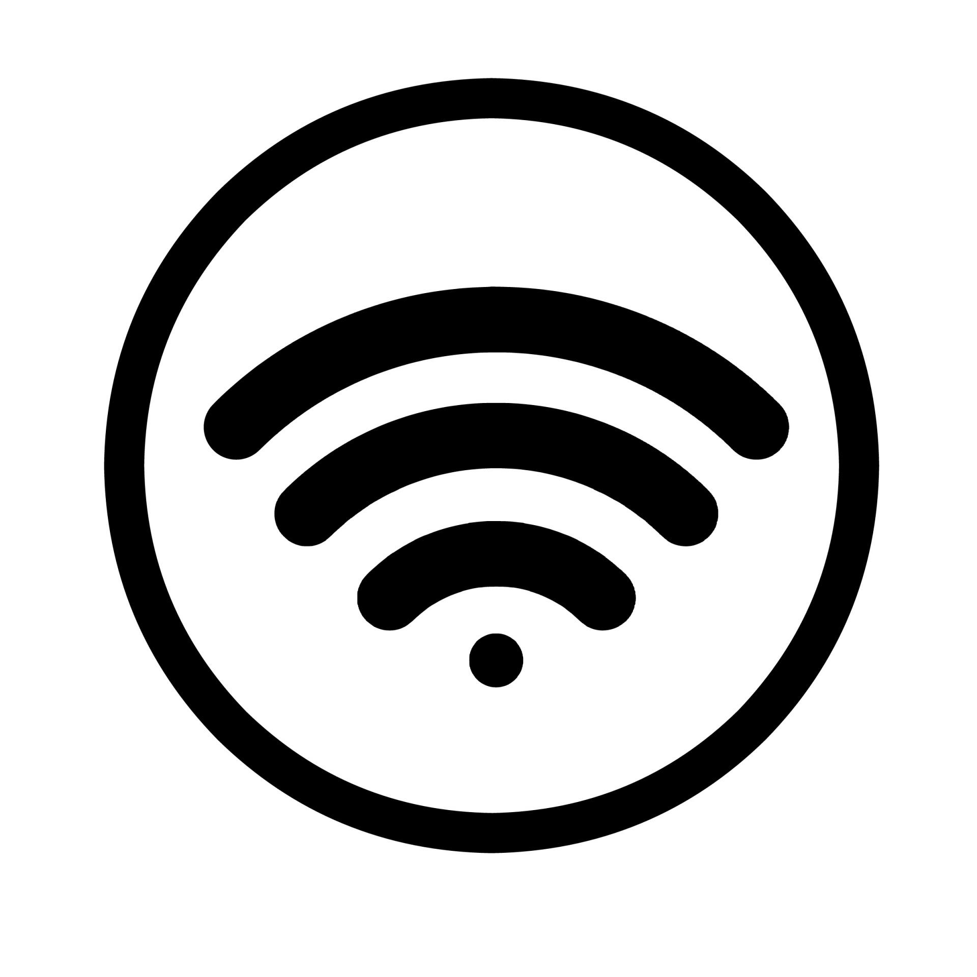 """""""Assegurar e garantir um serviço universal é através de um serviço público de telecomunicações para que distritos"""""""