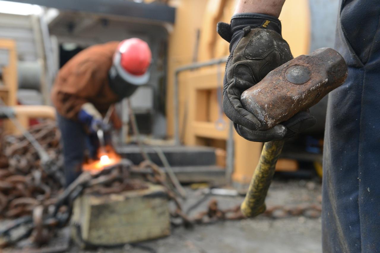 """Distrito de Viseu: """"despedimentos e abusos dos direitos de quem trabalha"""""""