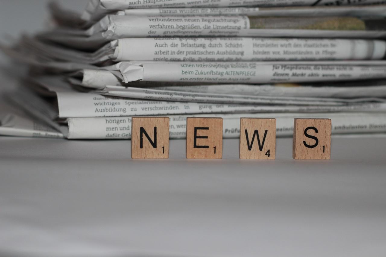 Bloco propõe 15 milhões para apoiar jornalismo