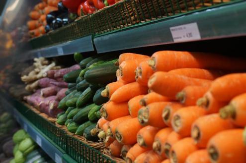 Bloco propõe medidas para assegurar preços justos a produtores e consumidores