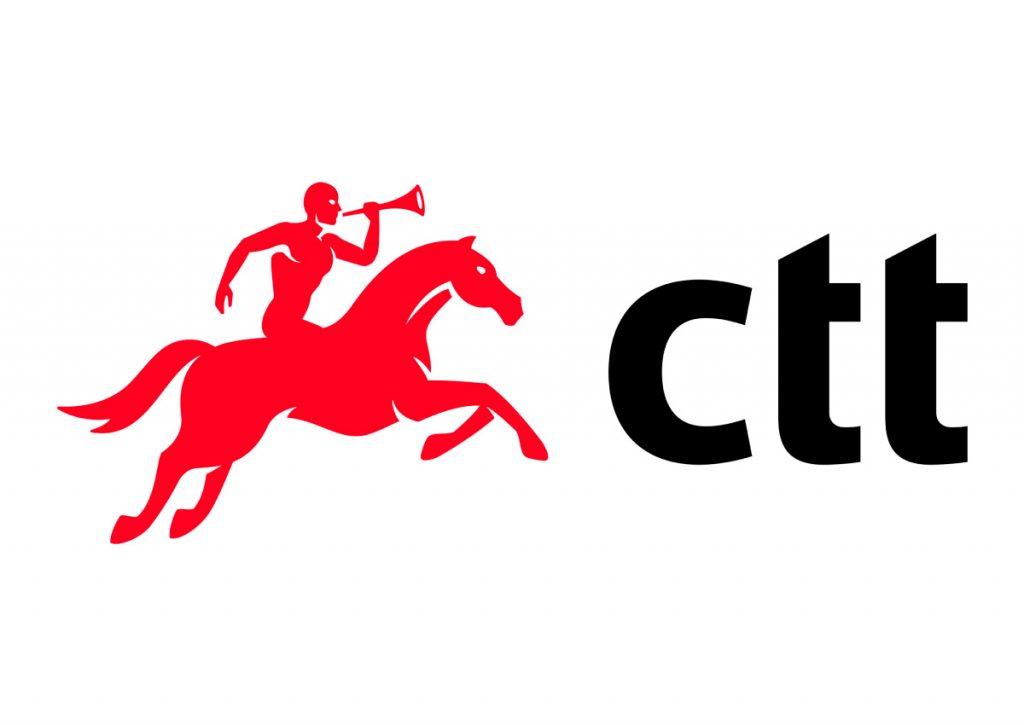 Sindicato estima que adesão à greve nos CTT em Viseu seja de 90%